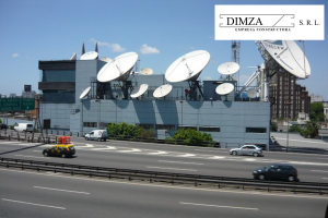 dimza3-300x225